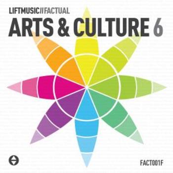 Arts & Culture 6