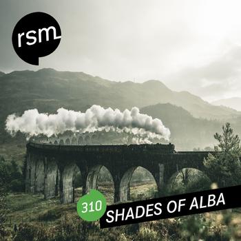 RSM310 Shades Of Alba