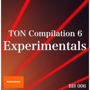 TON Compilation 6
