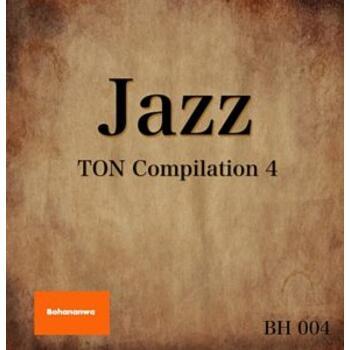 TON Compilation 4