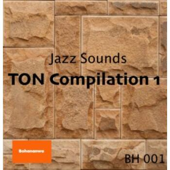 TON Compilation 1
