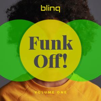 blinq 084  Funk Off!