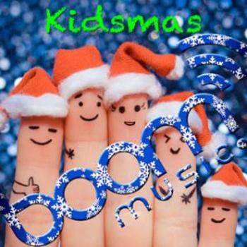 Kidsmas