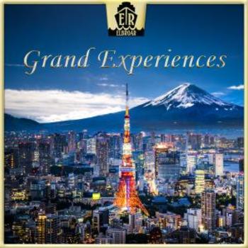 Grand Experiences