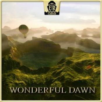 Wonderful Dawn