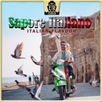 Sapore Italiano - Italian Flavour