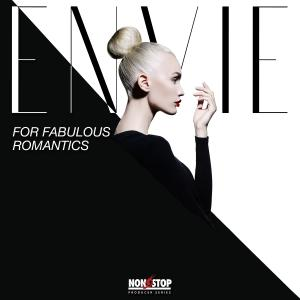 Envie - For Fabulous Romantics