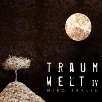 Traumwelt 4