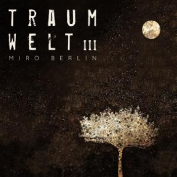 Traumwelt 3