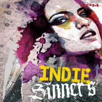 Indie Sinners