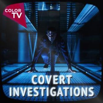 Covert Investigations