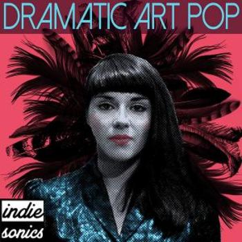 Dramatic Art Pop