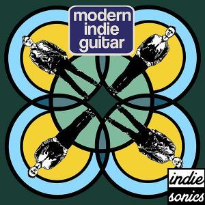 Modern Indie Pop