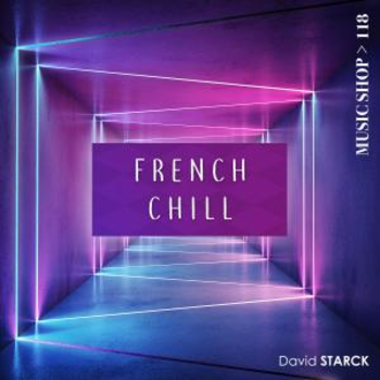 French Chill