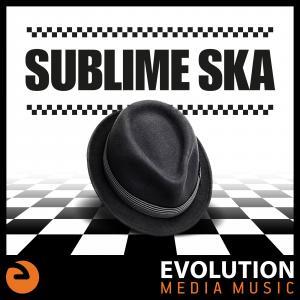 Sublime Ska
