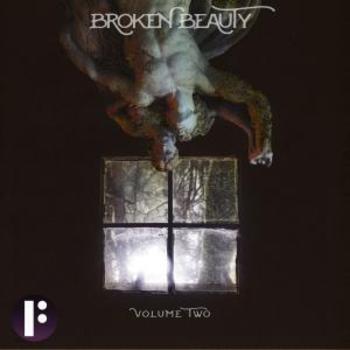 Broken Beauty: Vol. 2