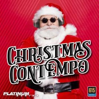 Christmas Contempo