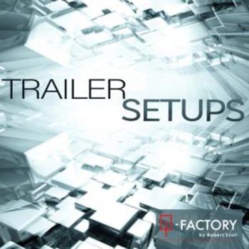 Trailer Setups