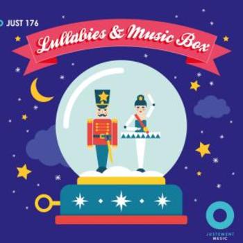 Lullabies & Music Box