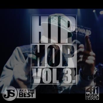 Hip Hop Vol 3 | Underscore