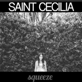 Squeeze - Single