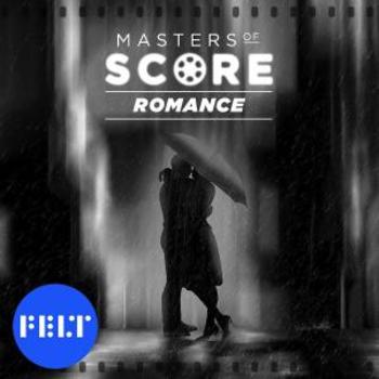 Masters of Score - Romance