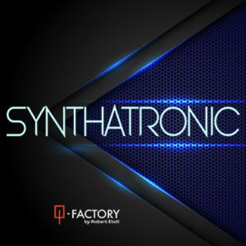 Synthatronic