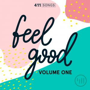Feel Good Vol 1
