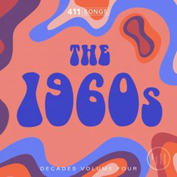 Decades Vol 4: 1960s