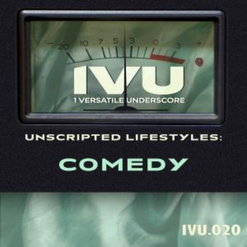 Unscripted Lifestyles: Comedy
