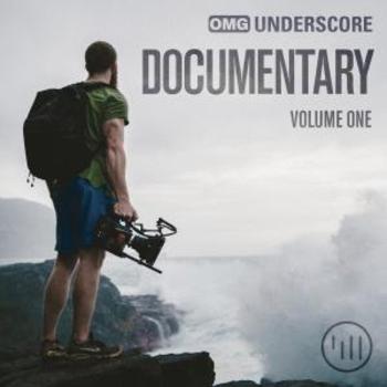 Documentary Vol 1