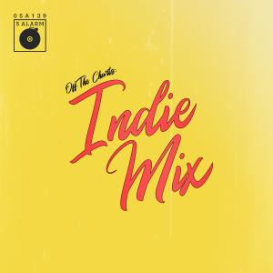 Off The Charts: Indie Mix