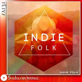 05A131- Indie Folk