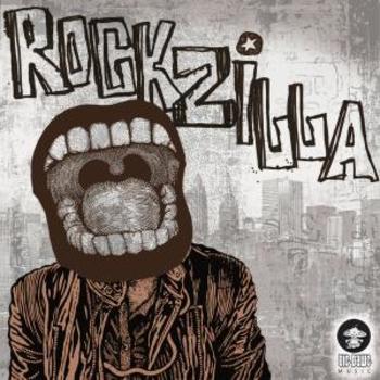 DAWG014 - Rockzilla