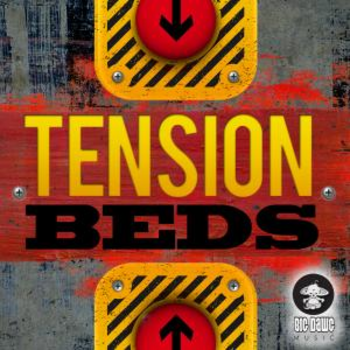 DAWG019, Tension Beds