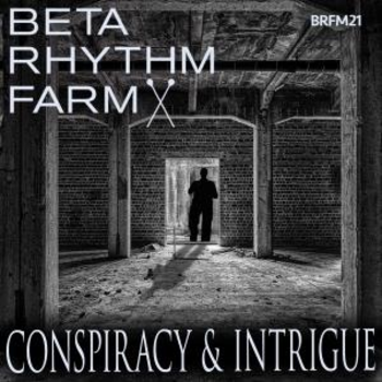 BRFM021- Conspiracy and Intrigue