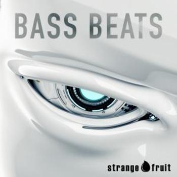 SFT 242 Bass Beats