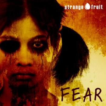SFT 241 Fear