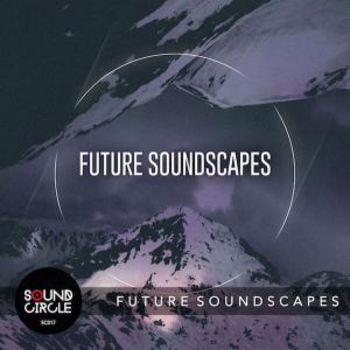 Future Soundscapes