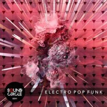 Electro Pop Funk
