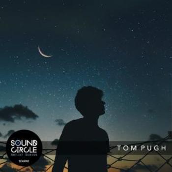 Tom Pugh