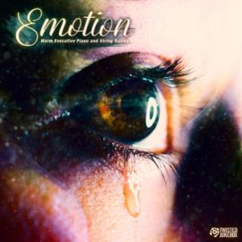 TJ0132 Emotion