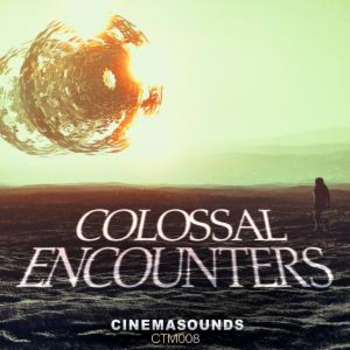 Colossal Encounters