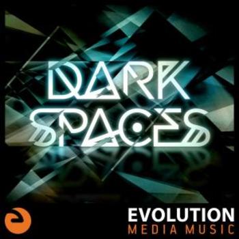 EMM260 Dark Spaces