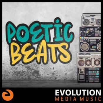 EMM247 Poetic Beats