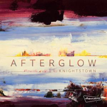 SUPER011 Afterglow