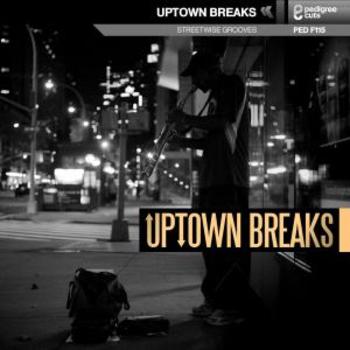 Uptown Breaks