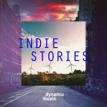 DM088 Indie Stories