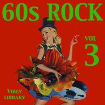 60s Rock vol 3