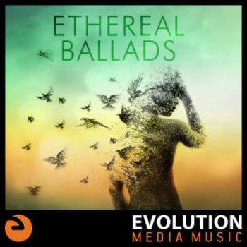 Ethereal Ballads